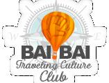 BAI BAI Club